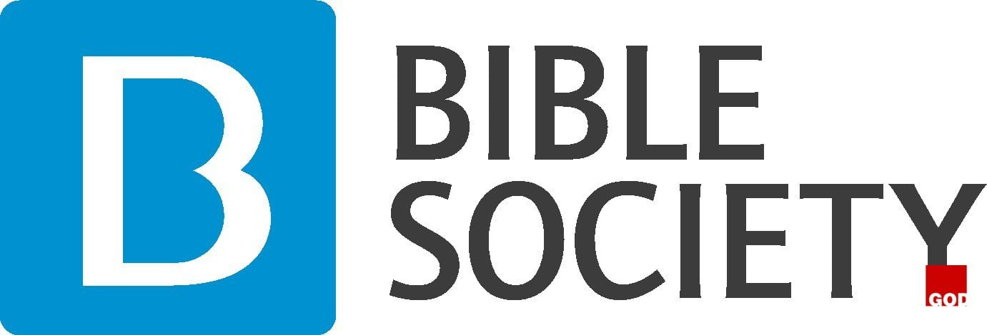 Bible-Society-new