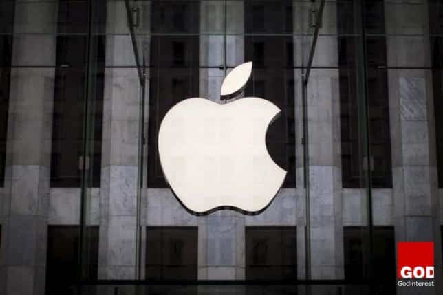Apple to Invest in Chinese Solar Energy Projects to Slash 20 Million Tons of Emissions