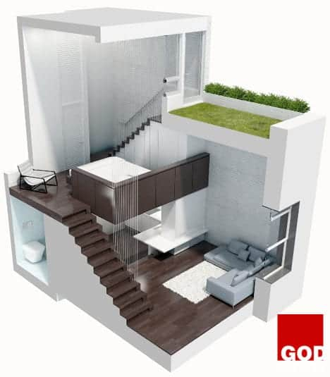 Micro-Apartments-NYC-Loft-2