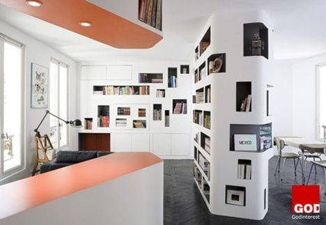 Micro-Apartments-Paris-Storage-2