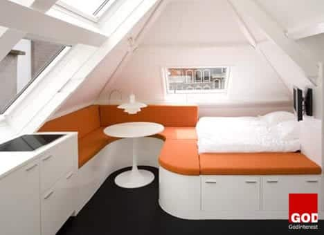 Micro-Apartments-Sloped-Roof-1