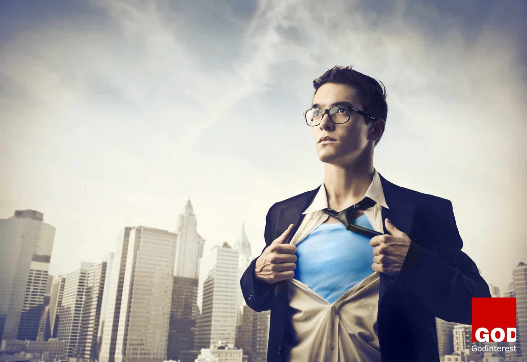7 Tips You Need to Be a Super Project Manager