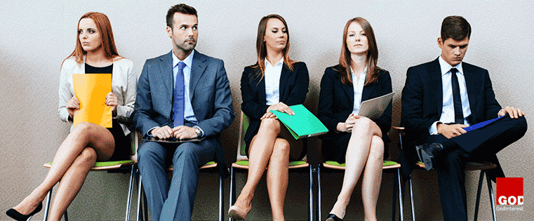 29 of the Best Ministry Interview Questions