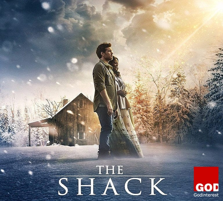 the-shack-soundtrack-cover-art-2017-billboard-embed-768x768.jpg