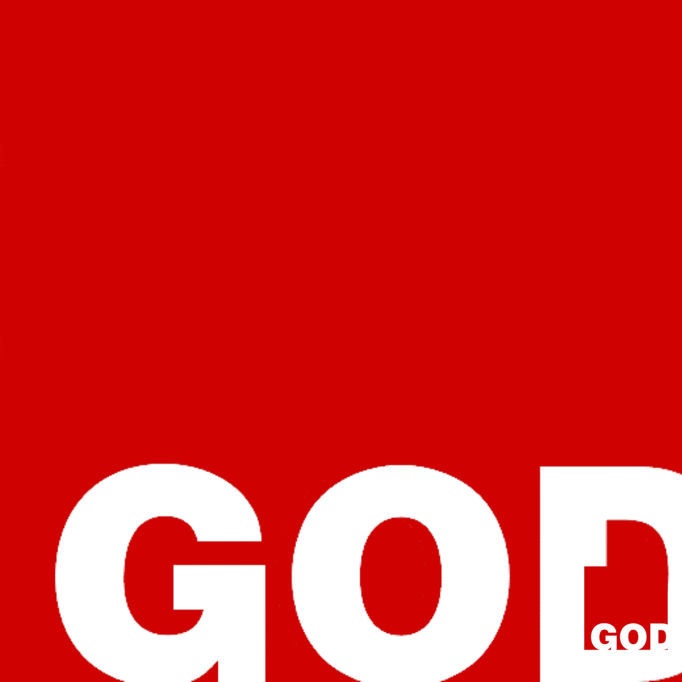 GODINTEREST - Christian digital media website exploring faith, culture and life