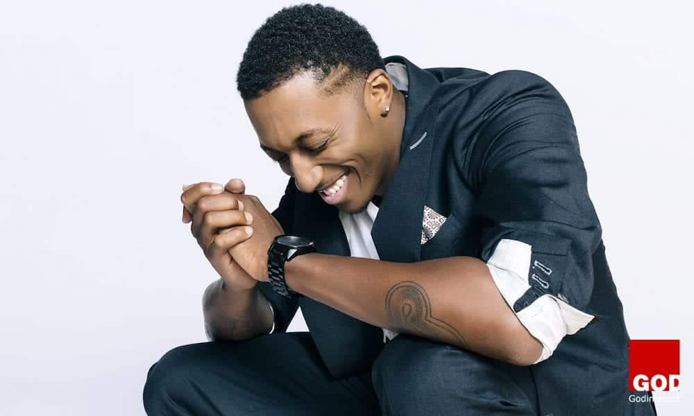 24 Lecrae Quotes that Will Challenge How You Practice Faith