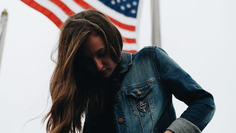 Do You Love The American Dream More Than Jesus?
