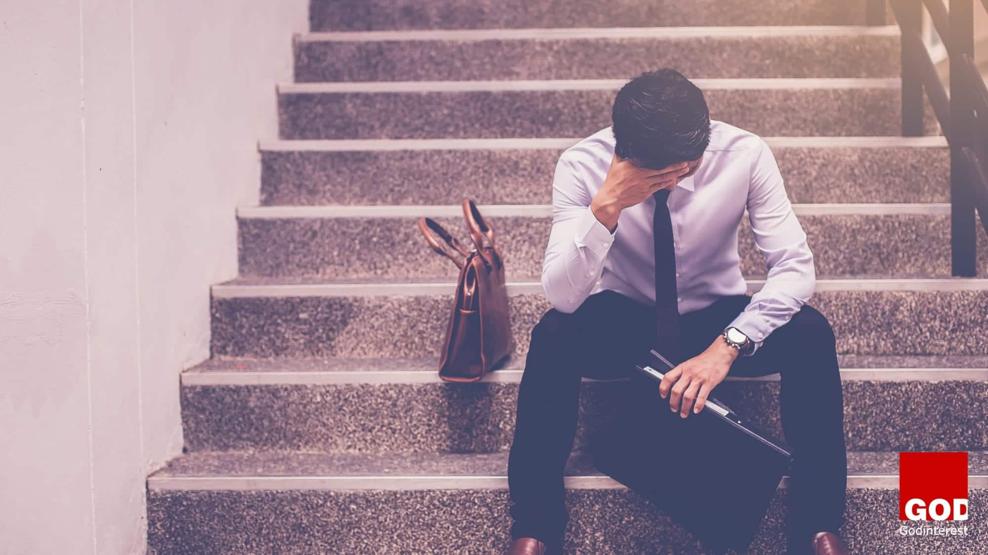 Why 'Coming Out' as a Christian at work is so very hard?, Godinterest Christian Magazine