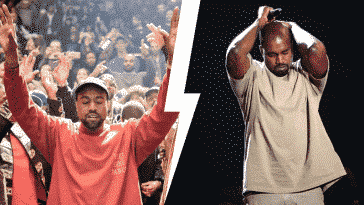Godinterest - Kanye West's Breakdown: A Christian Weighs In