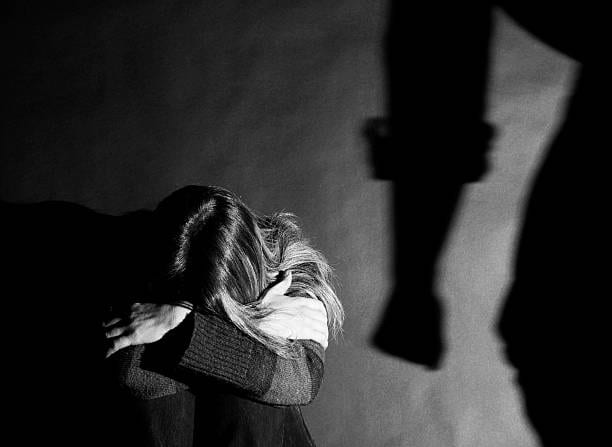 Domestic Violence in the Church, Godinterest Christian Magazine