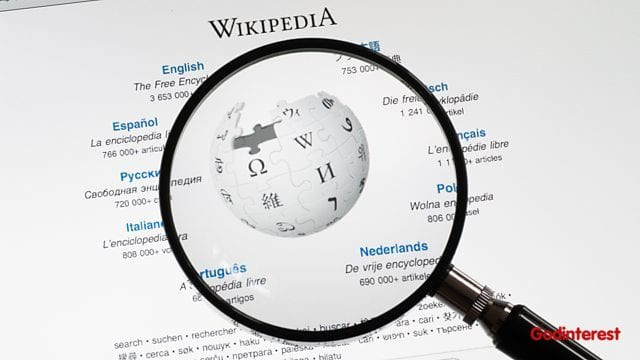Is Wikipedia Biased Against Christian Content?