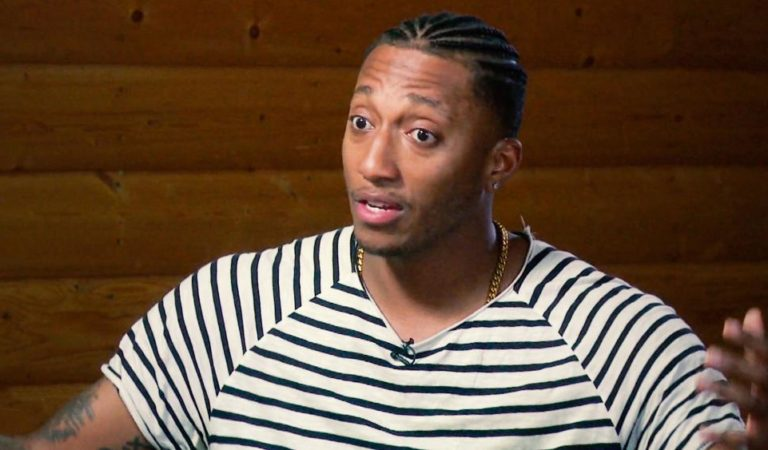 I've Paid for an Abortion but Regret It, Says Christian Hip Hop Recording Artist Lecrae Devaughn Moore