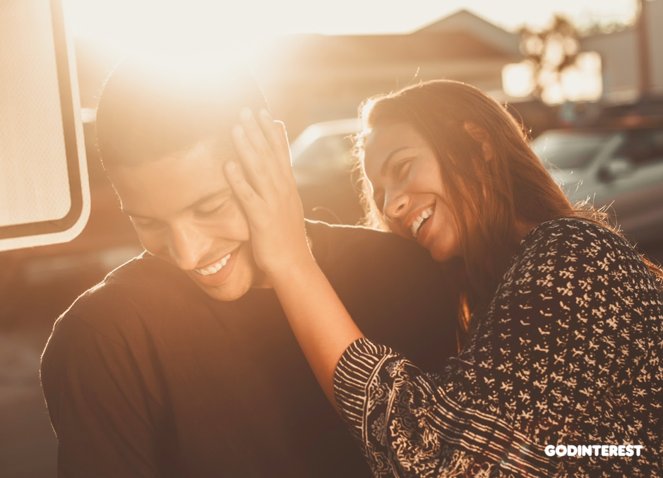 Beginning a New Relationship? Here's What You Should Take Note of, Godinterest Christian Magazine
