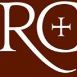 Profile picture of Ratio Christi Campus Apologetics Alliance