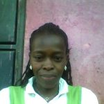 Profile picture of Shiphillah Wanjiru