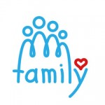 Group logo of The Family Group
